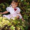 IMG_3982Aurora 10-10-10
