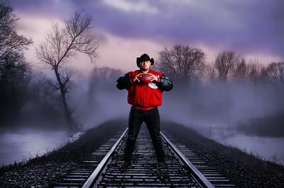 IMGP0763BW_train_v2_c