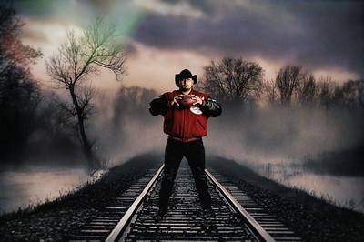 IMGP0763BW_train_v2_e