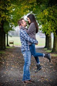2020 Engagement-27