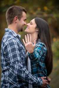 2020 Engagement-36