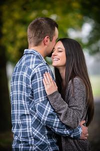 2020 Engagement-9