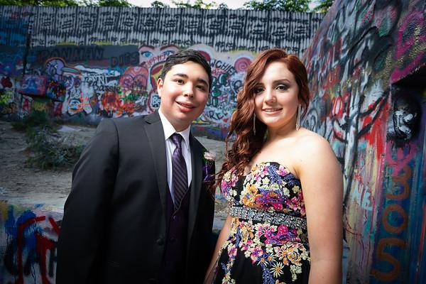 Prom Night 19