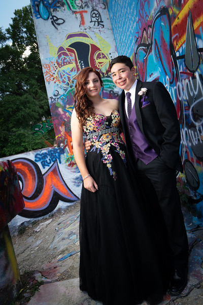 Prom Night 6
