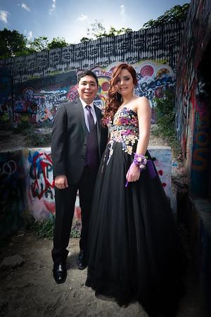 Prom Night 17