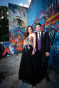 Prom Night 3