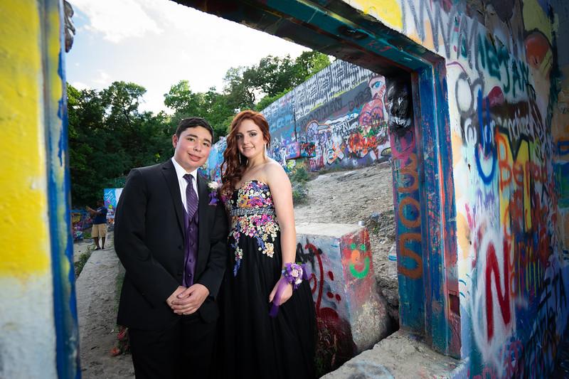 Prom Night 14