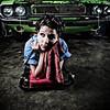 CPMG_auto_shoot_0002