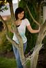 AutumnRR3D2406
