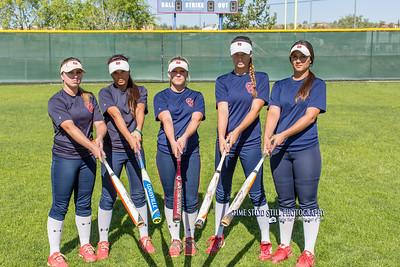 2016 Varsity Team-12