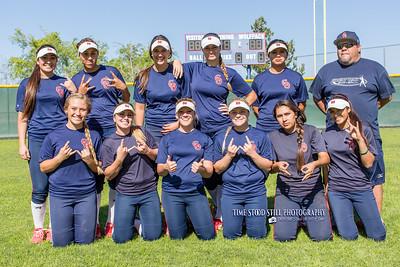2016 Varsity Team-28