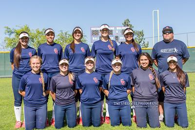 2016 Varsity Team-21