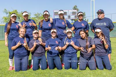 2016 Varsity Team-26