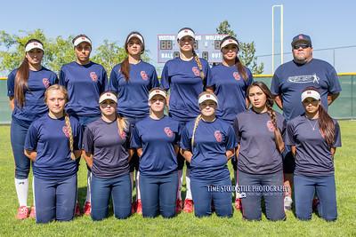 2016 Varsity Team-24
