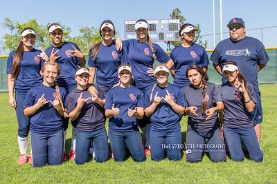 2016 Varsity Team-27
