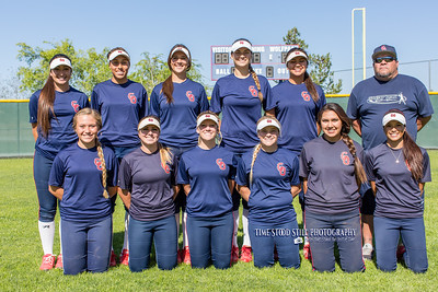 2016 Varsity Team-22