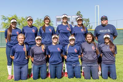 2016 Varsity Team-23