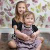 Ava&Emma-13