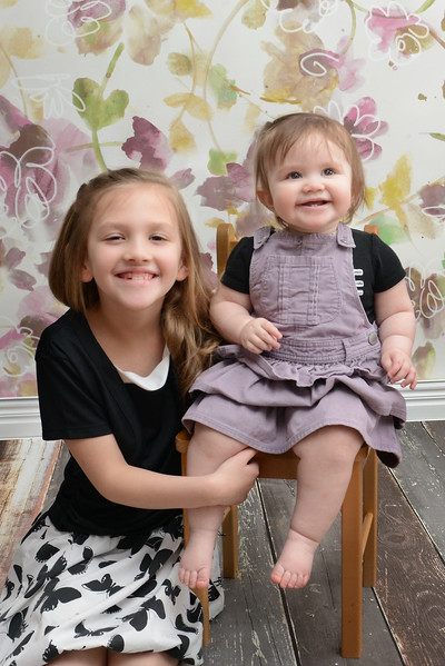 Ava&Emma-17