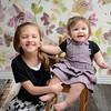 Ava&Emma-15