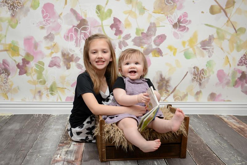 Ava&Emma-40