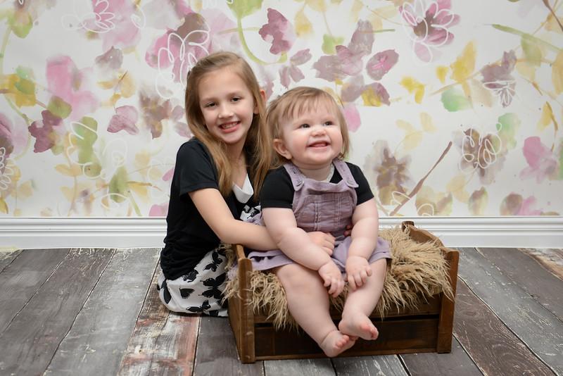 Ava&Emma-41