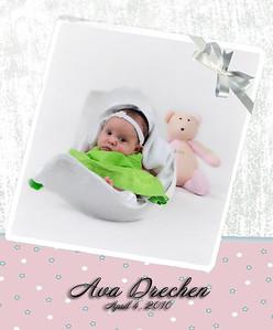 Wedding, maternity, Senior, and family photographer; Aspect Photography, Tucson Arizona
