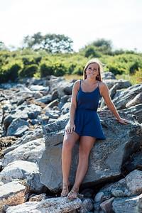 Averi Taylor, Maine Senior Portrait, Maine Senior Portrait Photographer, Maine Ocean Senior Photos, Katie Sprague Photography