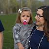 Avery Family Portraits 418