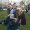 Avery Family Portraits 419