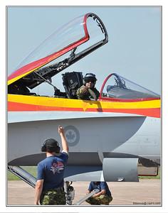 RCAF-CF18-8