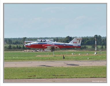 RCAF-CT144_Tutor-1