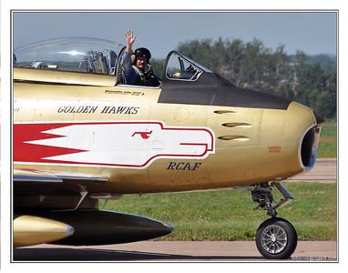 RCAF-F86Sabre-2