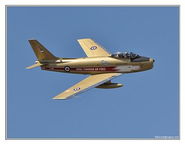 RCAF-F86Sabre-5