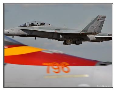 RCAF-CF18-7
