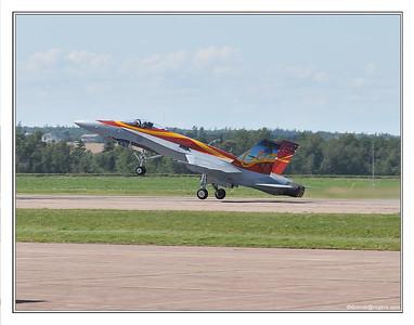 RCAF-CF18-9