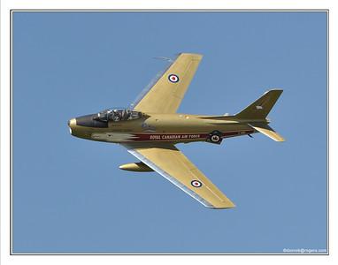 RCAF-F86Sabre-7