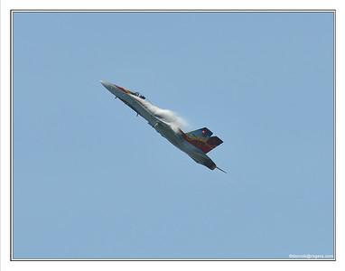 RCAF-CF18-10