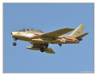 RCAF-F86Sabre-6
