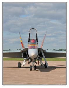 RCAF-CF18-4