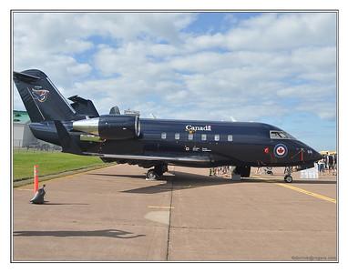 RCAF-C144Challenger-1