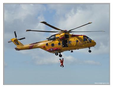 RCAF-CH149-3