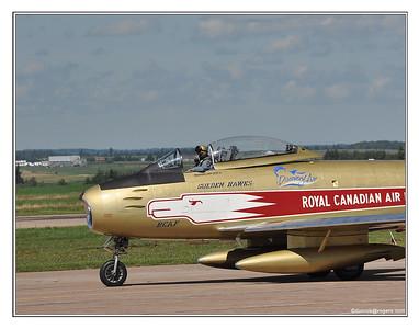 RCAF-F86Sabre-8