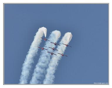 RCAF-CT144_Snowbirds