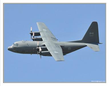 RCAF-C130-4