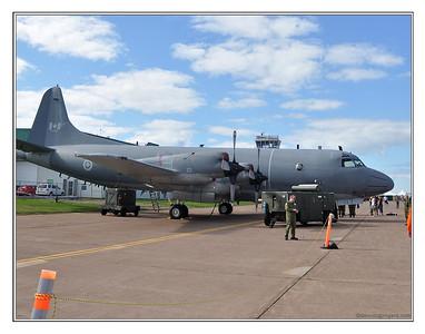 RCAF-C140-1