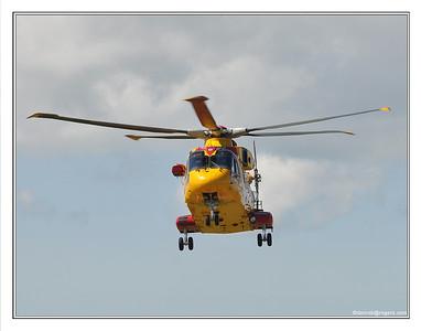RCAF-CH149-4