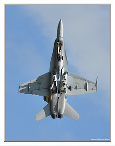 RCAF-CF18-6