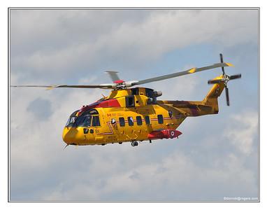 RCAF-CH149-1