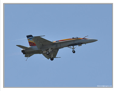 RCAF-CF18-11